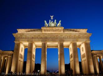 http://www.dw-world.de/image/0,,4250750_4,00.jpg