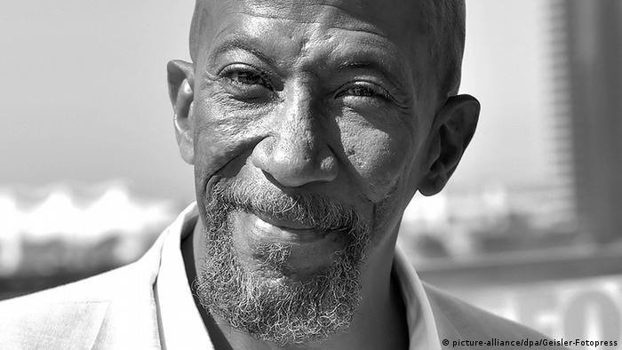 Reg E. Cathey (picture-alliance/dpa/Geisler-Fotopress)