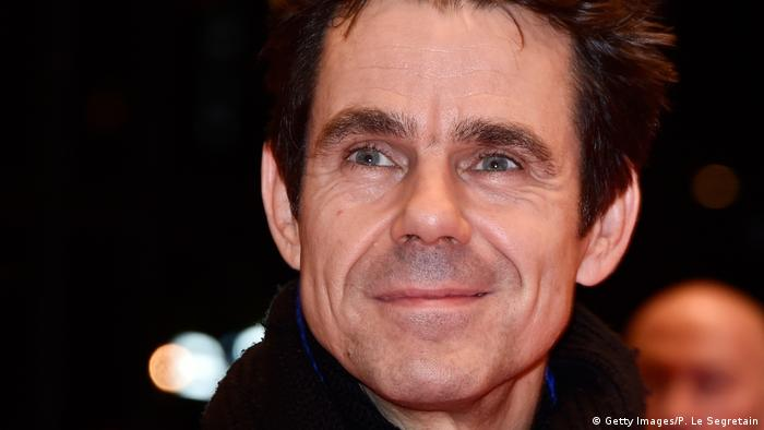 Tom Tykwer (Getty Images/P. Le Segretain)
