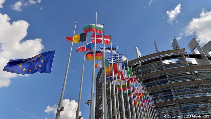 Албанія та Македонія можуть розпочати переговори про приєднання до ЄС вже наступного року