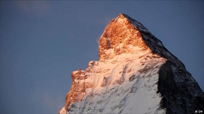 Euromaxx Matterhorn (DW)