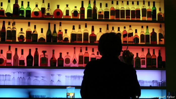 Filmriss Alkohol Verhindern