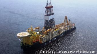 Σε πάνω από 40 δις υπολογίζονται τα κέρδη εξόρυξης στην κυπριακή ΑΟΖ