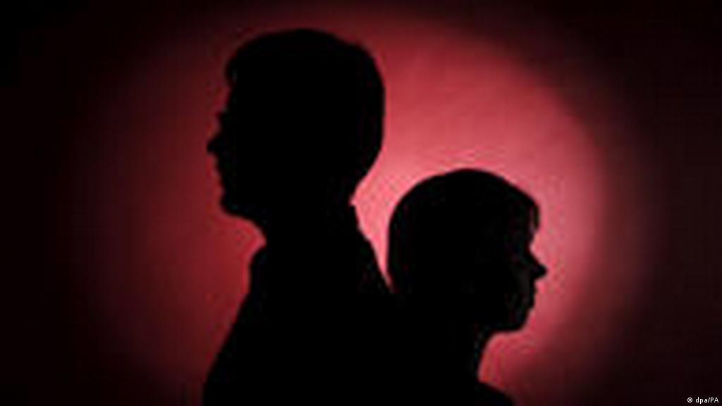 Spotyka się z mężczyzną w separacji, ale nie rozwiedzionym