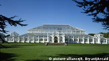 London Temperate House