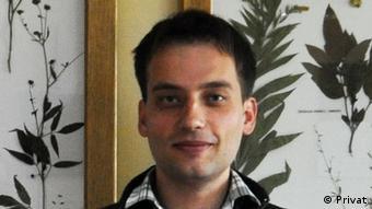 Filip Šneler