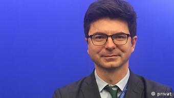 Tomislav Krasnec