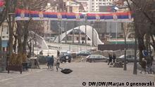 10 Jahre Kosovo Unabhängigkeit