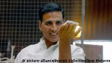 Film PADMAN, (aka PAD MAN), Akshay Kumar, 2018... (picture-alliance/Everett Collection/Sony Pictures )