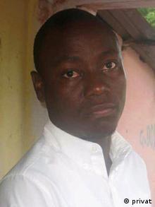 Guinea-Bissau Edvaldo Correia, Plubá II