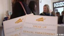 Screenshot RBB- Speak Up Initiative (RBB)