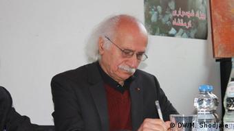 ناصر کاخساز، نویسنده و پژوهشگر