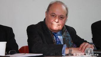 محمد امینی، پژوهشگر و نویسنده