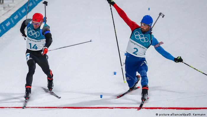 converse shoes women s 7 5 biathlon 2018 olympic winners figure