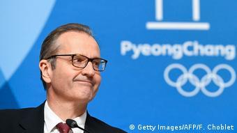 Ο εκπρόσωπος της ΔΟΕ Μαρκ Άνταμς δεν βλέπει συσχετισμό ανάμεσα στα αυξανόμενα κρούσματα στον ιαπωνικό πληθυσμό με τους Ολυμπιακούς Αγώνες.