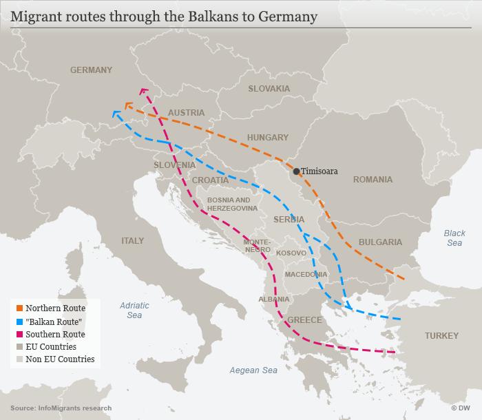 Austrijski parlament zabranjuje Hrvatima da kupuju parcele po Bleiburgu 42647064_7