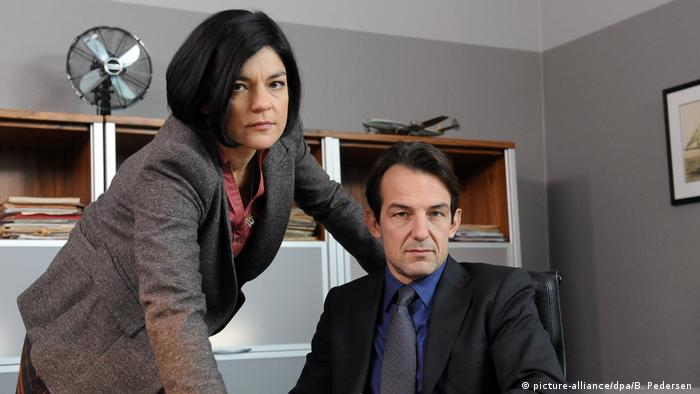 German film industry addresses gender inequality at the Berlinale