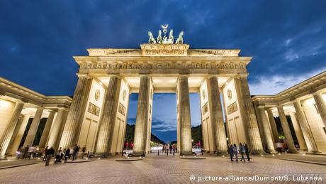 Πώς θα χειριστεί το Βερολίνο το θέμα του χρέους;