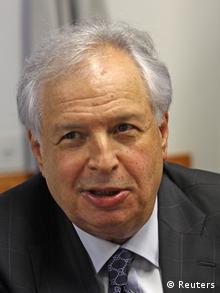 شائول الوویچ، بزرگترین سهامدار گروه بیزک، بزرگترین شرکت مخابراتی اسرائیل