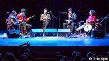 Barbat Band