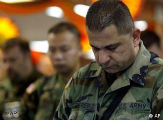 3000 жертви в Ню Йорк и 6000 убити американски войници в Ирак и Афганистан...