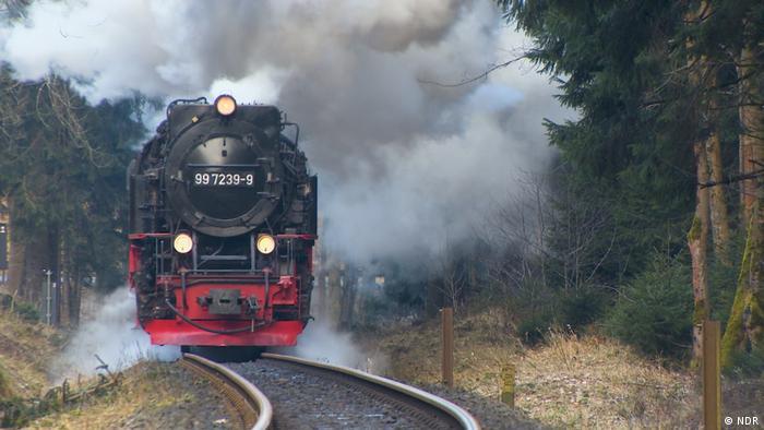 Japanischer Zug tappt Sex Amateur-Pornos