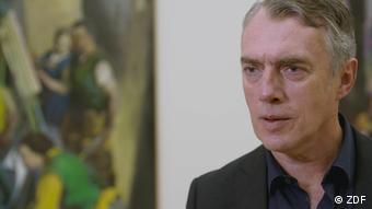 Neo Rauch (ZDF)
