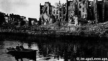 Berlin 1945 - Spree