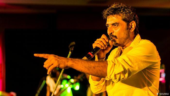 Indien - Band Shilajit