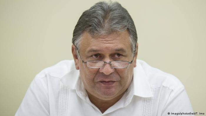 CUBA: Encargado de las reformas económicas en Cuba admite un balance negativo