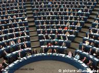 Συζήτηση στο ευρωκοινοβούλιο