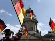 Hoy, la Ley Fundamental celebra sus 60 años.