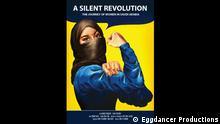 Film Plakat: A Silent Revolution
