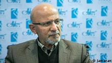 Iran Gholam-Reza Heidari, Abgeordneter