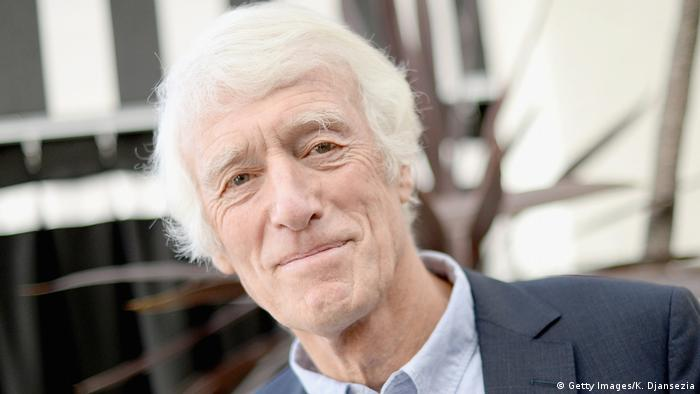 USA Roger Deakins in Beverly Hills (Getty Images/K. Djansezia)