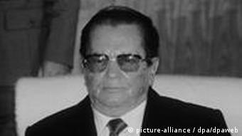 Tito je navodno nosio i užasne perike umjesto kose