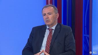 Luka Brkić
