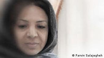 دکتر پروین سلاجقه، نویسنده و منتقد ادبی در ایران