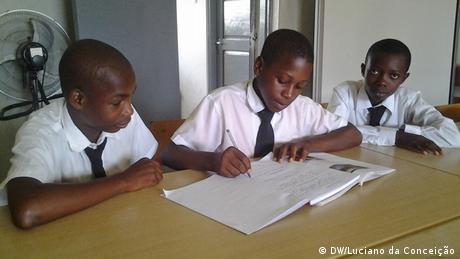 Image result for Moçambique: Escolaridade obrigatória alargada para 9ª classe