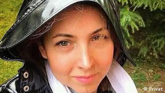 شاپرک شجریزاده در اعتراض به وضعیتش دست به اعتصاب غذا زده است