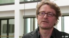 DW fit&gesund - Achim Kramer (DW)
