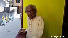 Keywords: Amar Paul, Folk, Bangladesh, Satyajit Ray, Record, Singer, Music, Artist, Playback singer. When was it taken: February, 2017. Where was it taken: Kolkata, West Bengal. Copyright: Payel Samanta