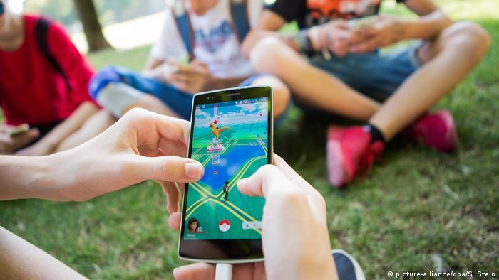 Image result for Эксперт рассказал про способы, минимизирующие вред от смартфона