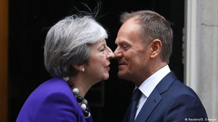 In denn USA, England oder London gibt es andere Partnervermittlungen.