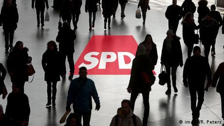 Ακτινογραφώντας την ελεύθερη πτώση των Σοσιαλδημοκρατών