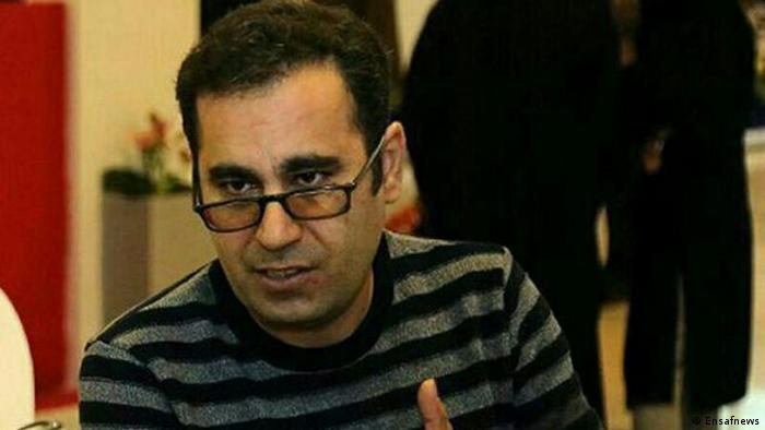 Risultati immagini per محمد حبیبی