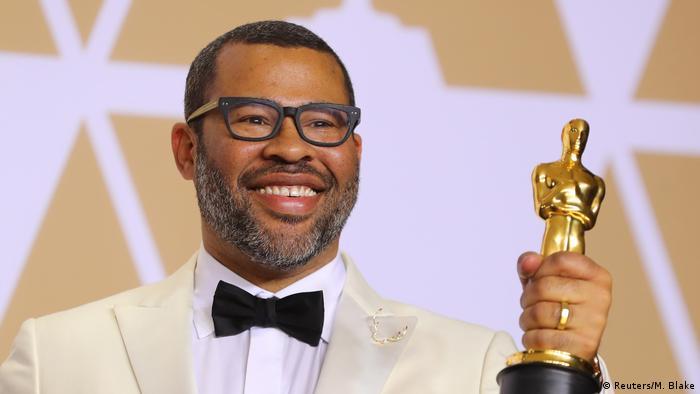 Oscarların sahipleri belli oldu