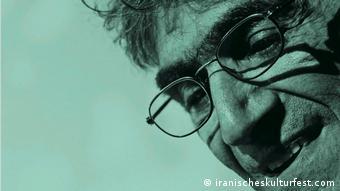 ناصر تقوایی، کارگردان سرشناس ایرانی در شب نخست این جشنواره به خواندن داستانی منتشر نشده از خود پرداخت