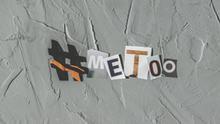 Vergewaltigungsopfer in Großbritannien fühlen sich im Stich gelassen +++ #MeToo movement. Pexels photo - no credit needed.jpg