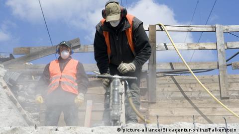 dürfen bosnier in deutschland arbeiten 2016